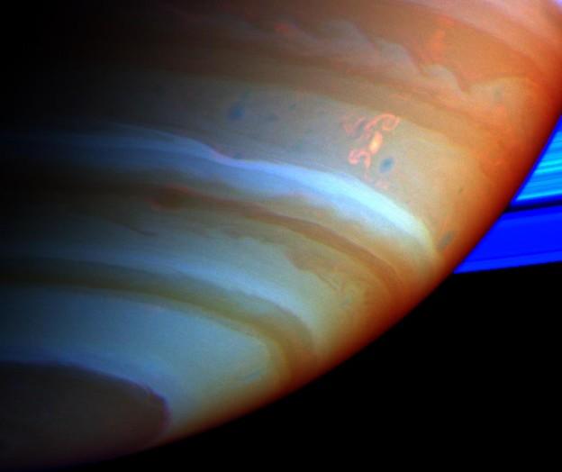 Cassini - Vous avez dit blizzard... Dragon10