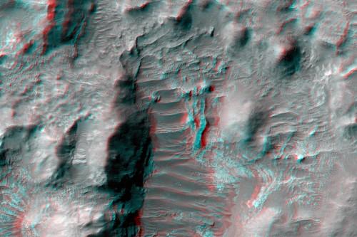 MRO (Mars Reconnaissance Orbiter) - Page 2 Esp_0110
