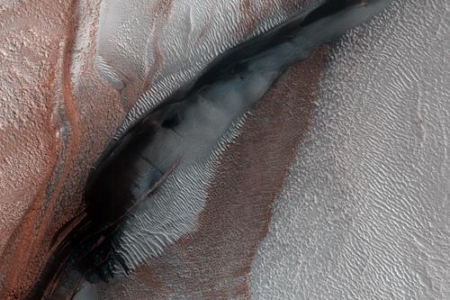 MRO (Mars Reconnaissance Orbiter) - Page 2 Esp_0111