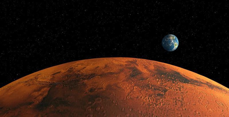 Ecrivez à Mars 500 ici - Page 2 H-4-1210