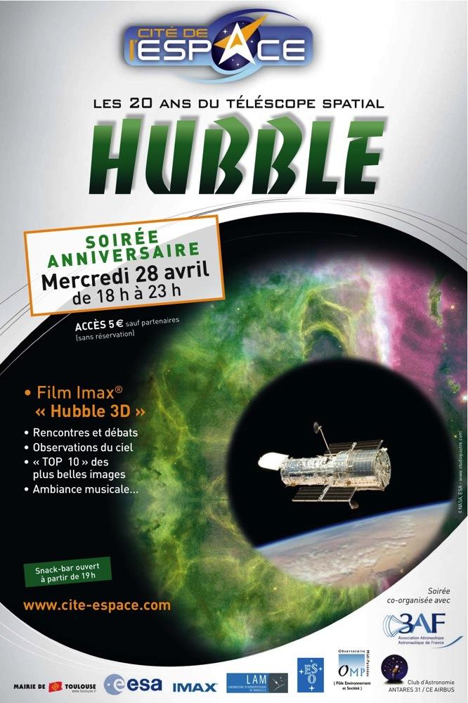Hubble 3D - Page 2 Hubble10