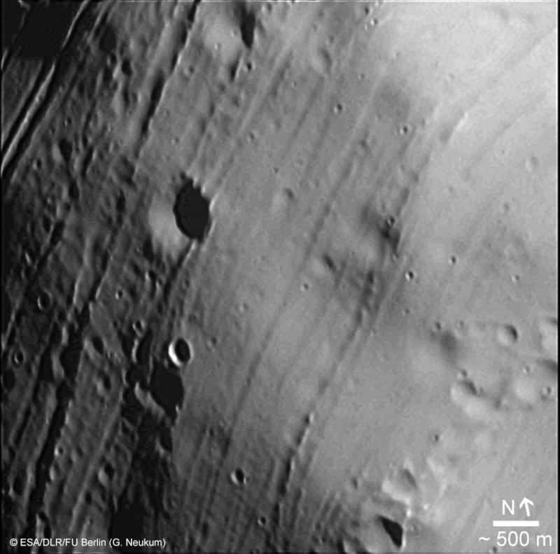 Mars Express - Mission autour de Mars - Page 3 Image210