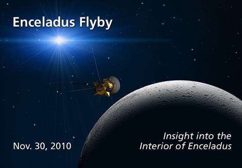 Cassini Solstice Mission - Début ... Img00410