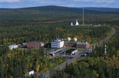 Centre spatial d'Esrange Jpg_la12