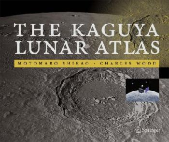 Sonde lunaire japonaise Selene (Kaguya) - Page 10 Kaguya10