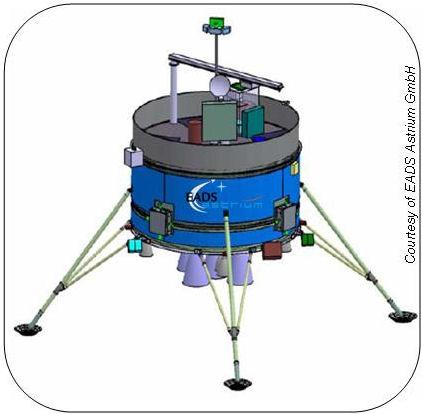 ESA : RFI pour un projet d'atterrisseur lunaire - Page 2 Lander10