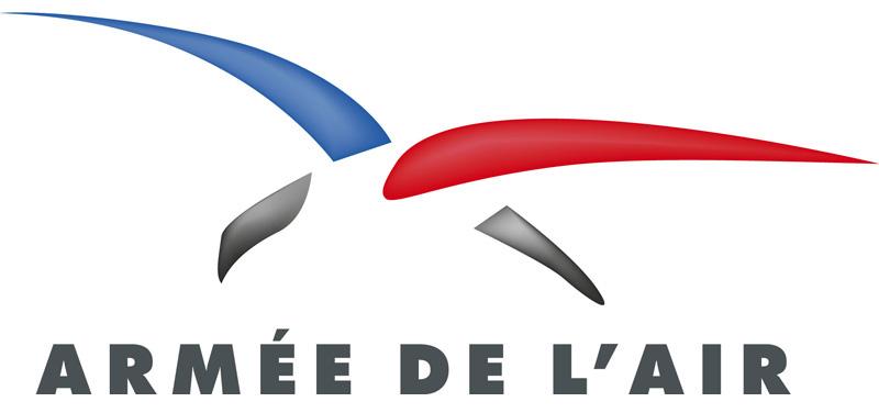 Mardi 23 mars sur FR2 En vol avec l'armée de l'air ( reportage sur le tir d'une ariane 5) - Page 4 Logo_a10