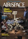 magazine air&space Mars_f10