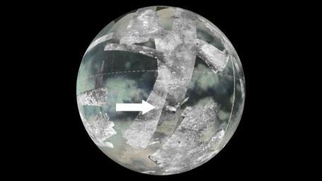 La richesse de Titan - Page 2 Pia13612