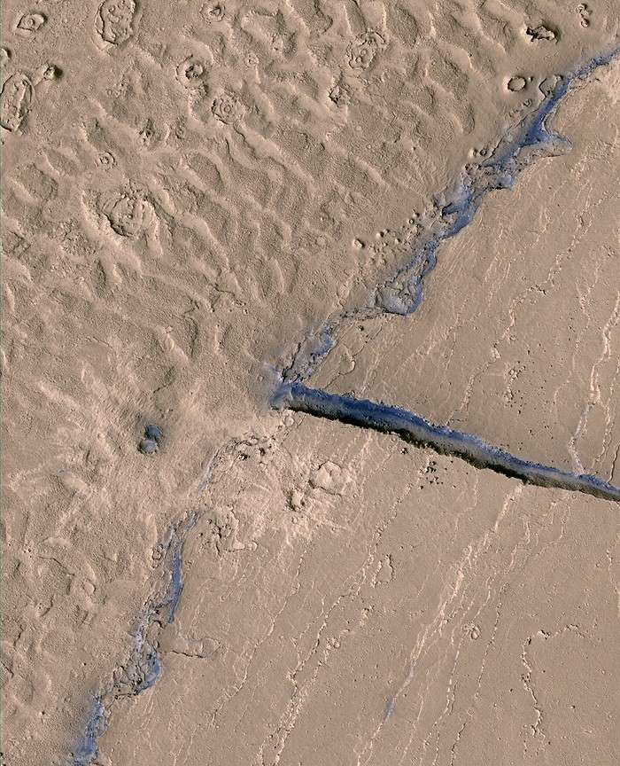 MRO (Mars Reconnaissance Orbiter) - Page 2 Psp_0010
