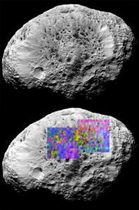 Cassini Solstice Mission - Début ... Thumb10