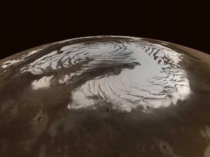 Stockage de l'énergie pour une colonie martienne Thumb11