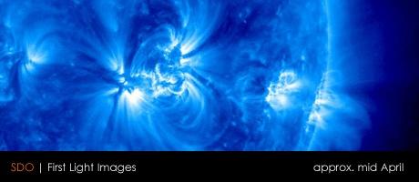 Suivi de la mission SDO (Solar Dynamics Observatory) Untitl11