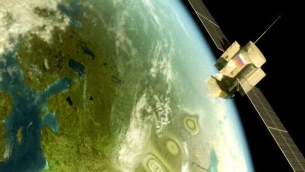 Glonass s'installe progressivement dans le paysage russe et...le ciel Untitl17