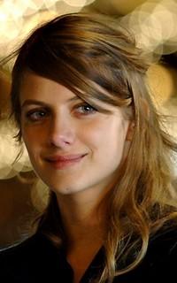 Manon Cleary Melani10