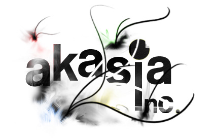 Akasia Inc.