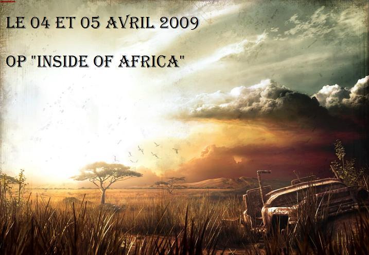 op inside of africa Far_cr10