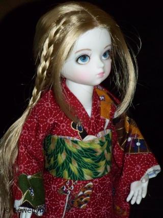 Japon sur Saône - Tournus 27/02/2010 100_2713