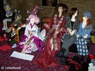 Japon sur Saône - Tournus 27/02/2010 100_2719