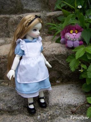 [Fairyland] Do You Want a Cup of Tea ? à verrouiller svp - Page 7 Mi_00110