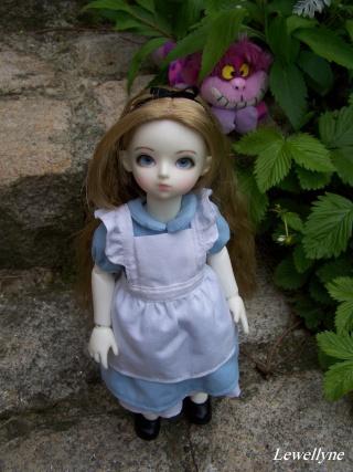 [Fairyland] Do You Want a Cup of Tea ? à verrouiller svp - Page 7 Mi_00210