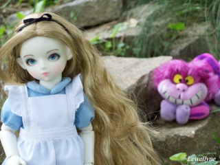 [Fairyland] Do You Want a Cup of Tea ? à verrouiller svp - Page 7 Mi_00510