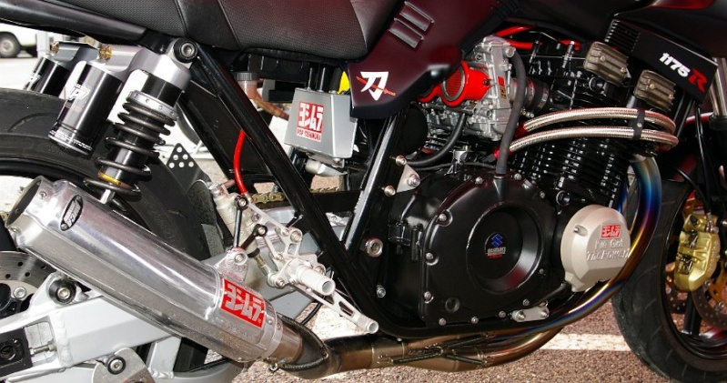 Sunday Ride Classic Imgp0210