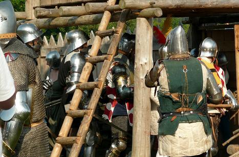 [Multijoueurs] La mort du roi fol (14 février 1410 à Surville) Dpscam13
