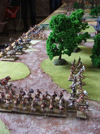 Bataille antique multijoueurs 16 000 AP Dscf5057