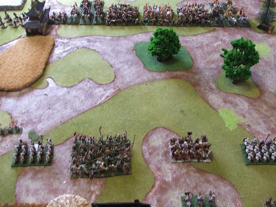 Bataille antique multijoueurs 16 000 AP Dscf5059