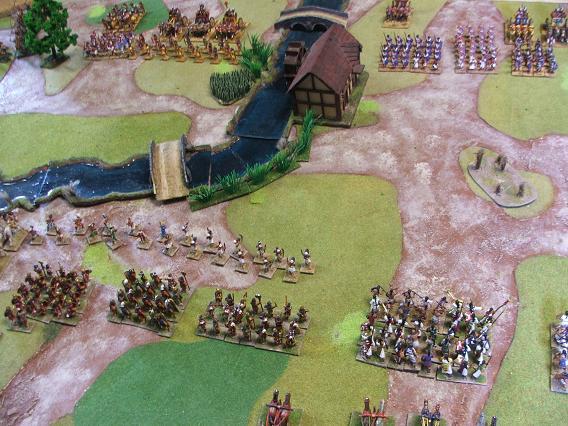 Bataille antique multijoueurs 16 000 AP Dscf5060