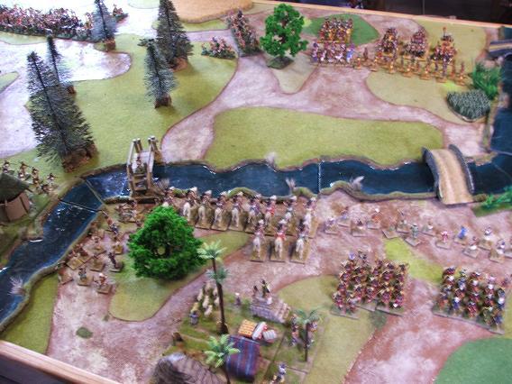 Bataille antique multijoueurs 16 000 AP Dscf5061