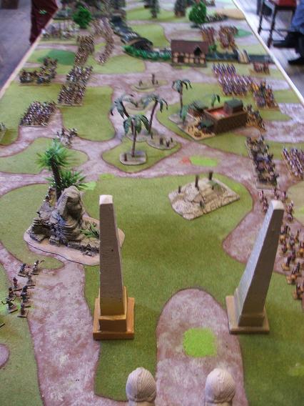 Bataille antique multijoueurs 16 000 AP Dscf5066