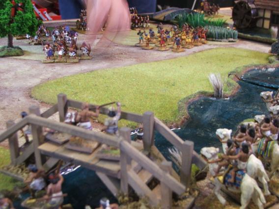 Bataille antique multijoueurs 16 000 AP Dscf5067