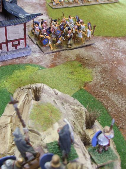 Bataille antique multijoueurs 16 000 AP Dscf5068