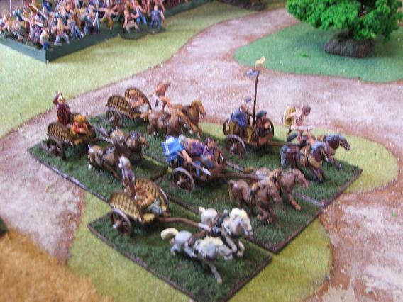 Bataille antique multijoueurs 16 000 AP Dscf5069