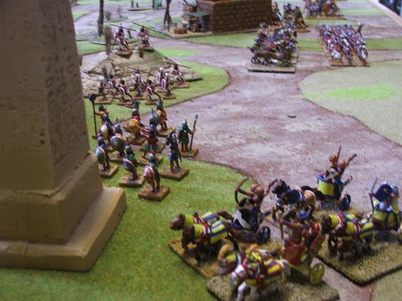 Bataille antique multijoueurs 16 000 AP Dscf5070
