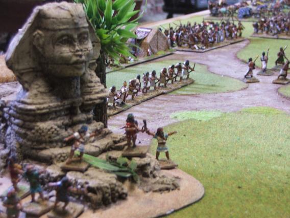 Bataille antique multijoueurs 16 000 AP Dscf5071