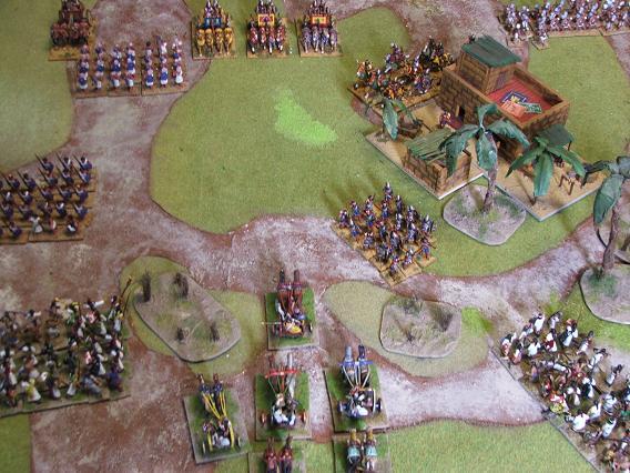 Bataille antique multijoueurs 16 000 AP Dscf5074