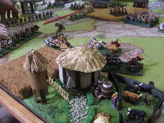 Bataille antique multijoueurs 16 000 AP Dscf5076