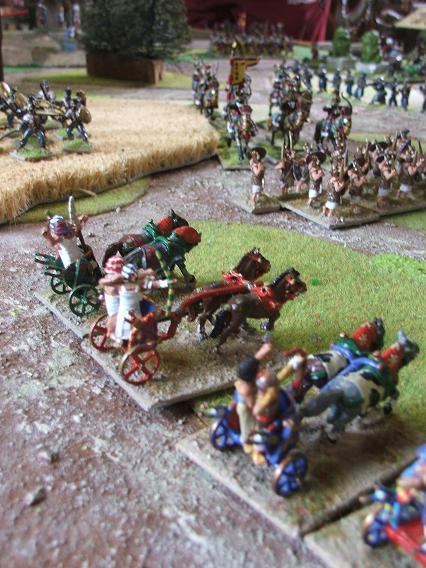 Bataille antique multijoueurs 16 000 AP Dscf5077