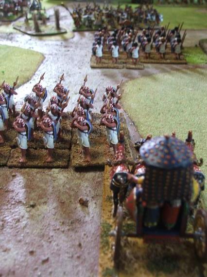 Bataille antique multijoueurs 16 000 AP Dscf5110