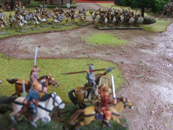 Bataille antique multijoueurs 16 000 AP Dscf5112