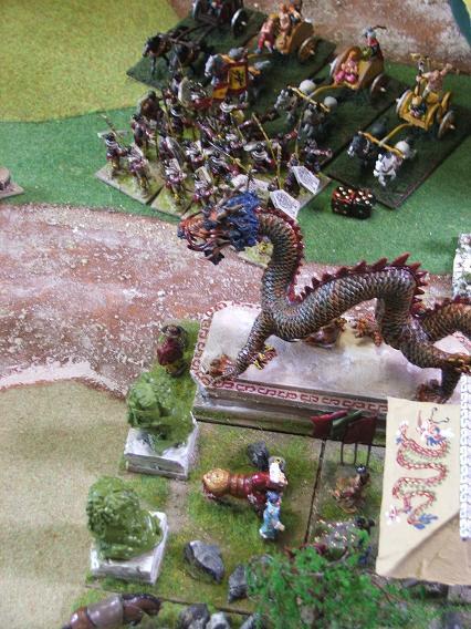 Bataille antique multijoueurs 16 000 AP Dscf5114