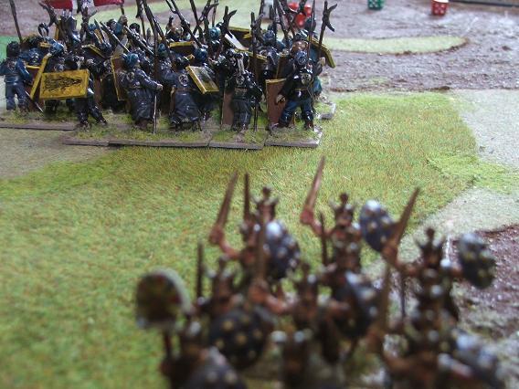 Bataille antique multijoueurs 16 000 AP Dscf5115
