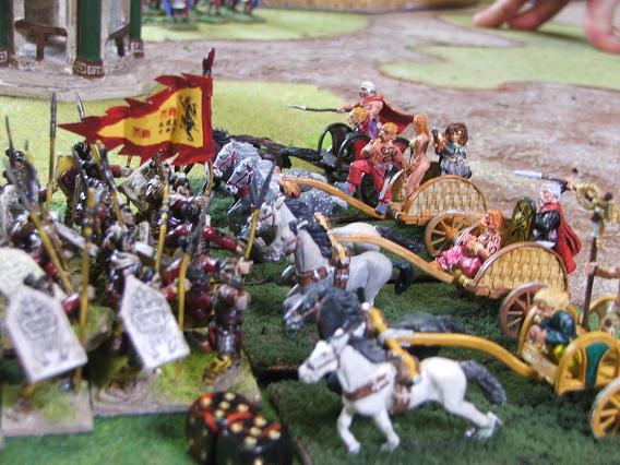 Bataille antique multijoueurs 16 000 AP Dscf5116