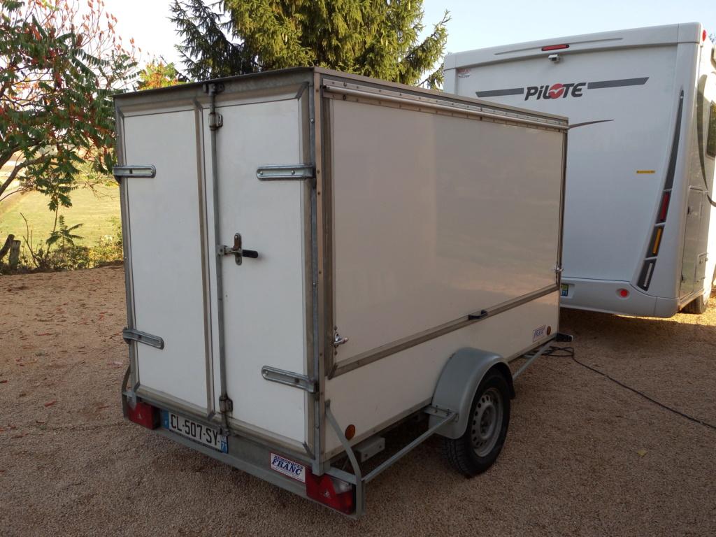 remorque fourgon 750 kg P8100910