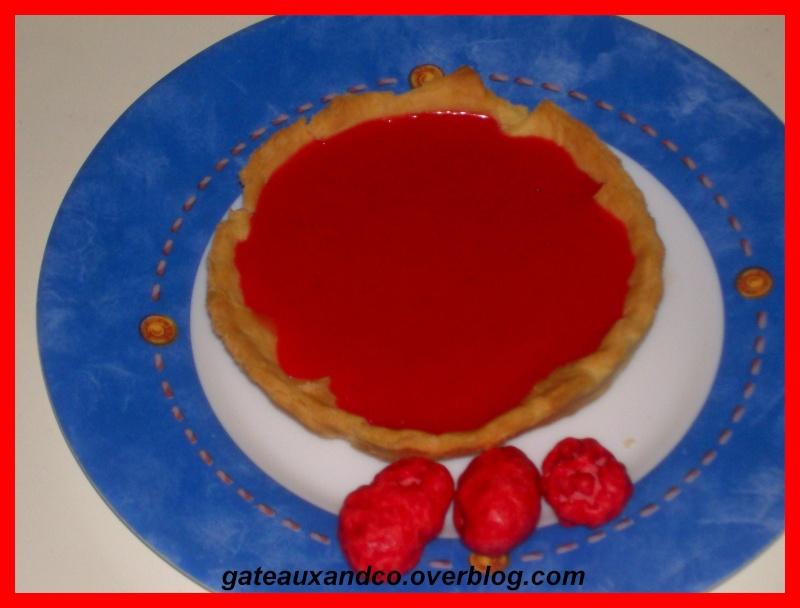 Février 2010 : Autour de la couleur rouge 00710