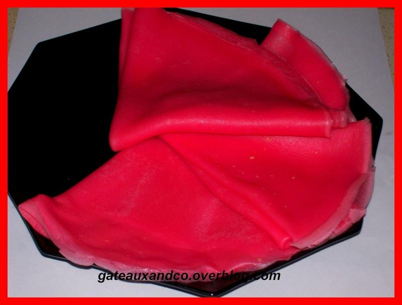 Février 2010 : Autour de la couleur rouge 01110
