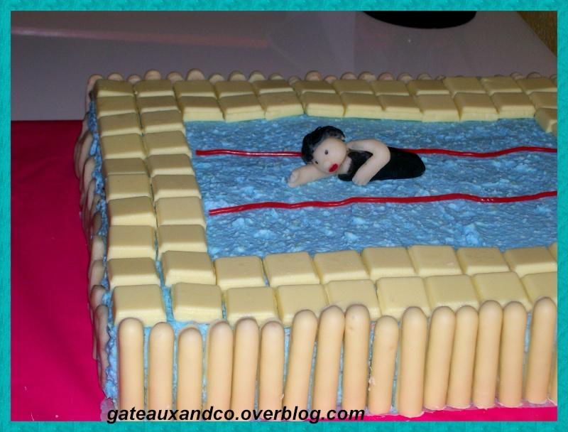 piscine 01610
